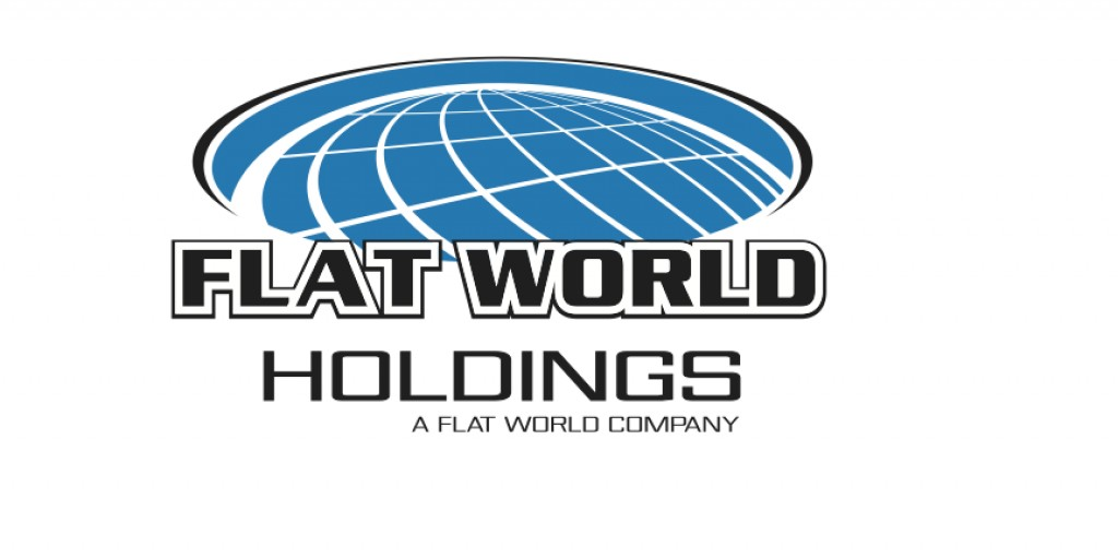 THE POST-DISPATCH NAMES FLAT WORLD HOLDINGS A WINNER  OF THE GREATER ST. LOUIS AREA 2018 TOP WORKPLACES AWARD hero image.